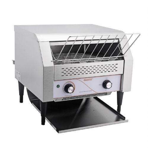 Conveyor Toaster 450-500 Slices/1hr - CT-3